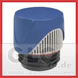 abu rohrbel fter ventilair dn 70 90 100 bel ftung 11 ebay. Black Bedroom Furniture Sets. Home Design Ideas