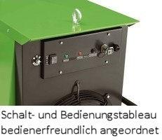 remko l gas heizautomat serie clk 30 ohne brenner ebay. Black Bedroom Furniture Sets. Home Design Ideas