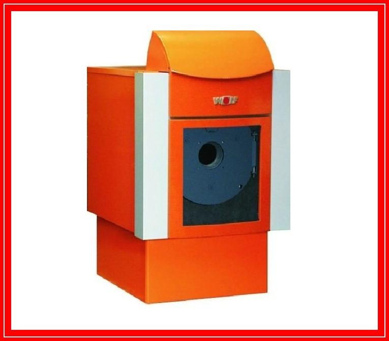 wolf comfortline l gas heizkessel aus stahl cnk 20 ebay. Black Bedroom Furniture Sets. Home Design Ideas
