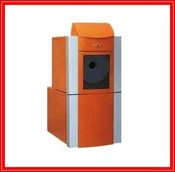 wolf comfortline l gas heizkessel cnk ce 40 200 ltr ebay. Black Bedroom Furniture Sets. Home Design Ideas