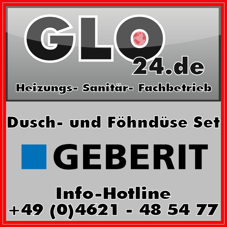 geberit aquaclean 8000plus duschd se u f hnd se set. Black Bedroom Furniture Sets. Home Design Ideas