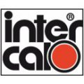 Intercal
