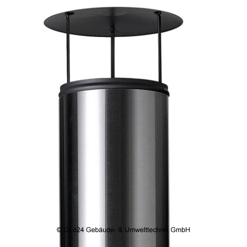 asado garten grill kamin fuego glo24 f r geb udetechnik. Black Bedroom Furniture Sets. Home Design Ideas