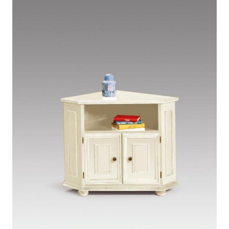 ber hmt eckschrank f r fernseher zeitgen ssisch die kinderzimmer design ideen. Black Bedroom Furniture Sets. Home Design Ideas