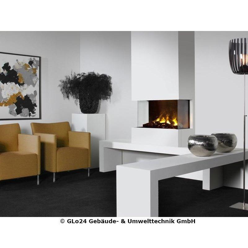 startseite elektrokamine opti myst 3d feuer albero m bel. Black Bedroom Furniture Sets. Home Design Ideas