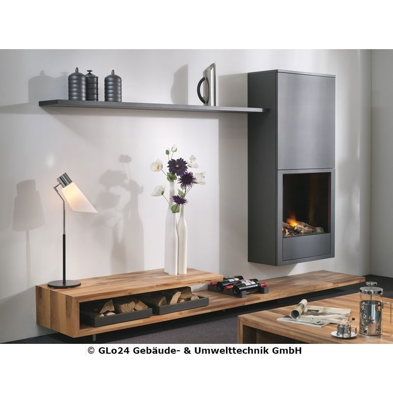 startseite elektrokamine opti myst 3d feuer albero m bel. Black Bedroom Furniture Sets. Home Design Ideas