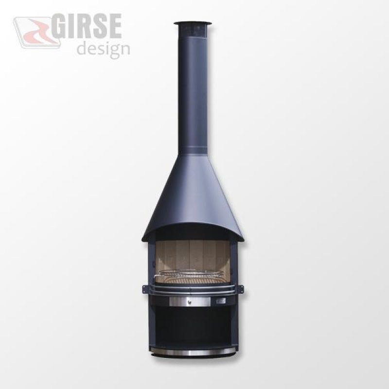 grillkamin preisvergleich die besten angebote online kaufen. Black Bedroom Furniture Sets. Home Design Ideas