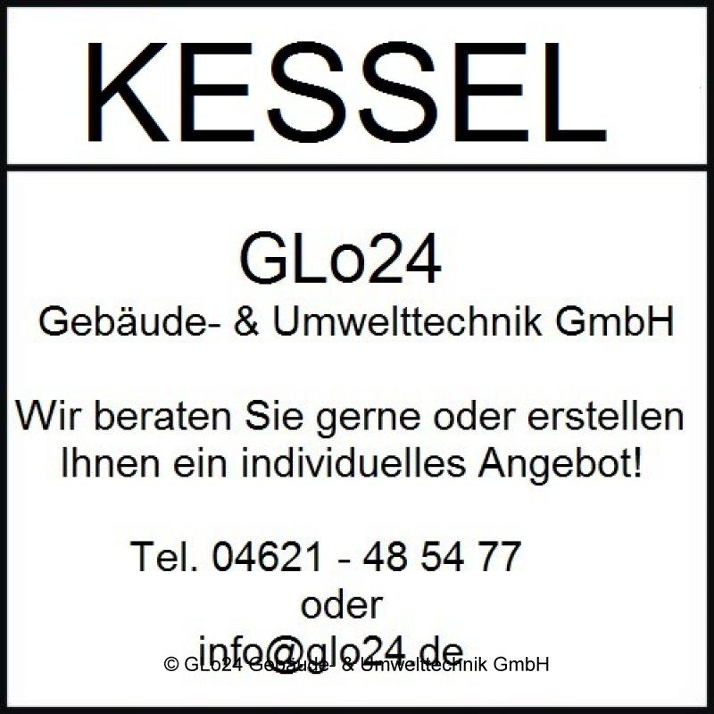 KESSEL Schmutzwasser-Hebeanlage Minilift, # 28560
