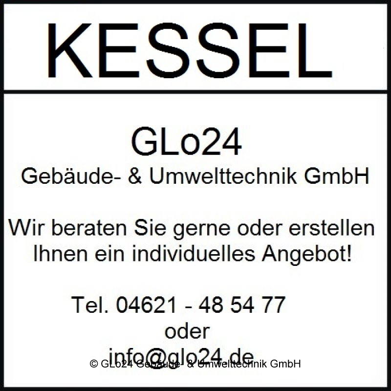 KESSEL Schmutzwasser-Hebeanlage Minilift, # 28570