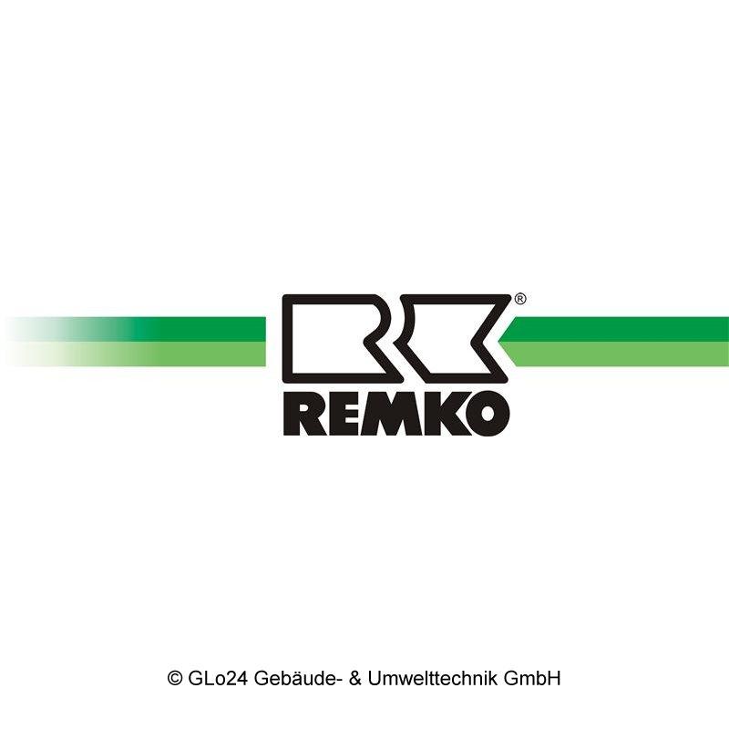 1904610 RK REMKO Biegegeräte-Set