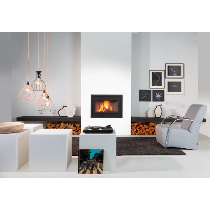 kaminofen einbau kaminofen einbau full size of kosten. Black Bedroom Furniture Sets. Home Design Ideas