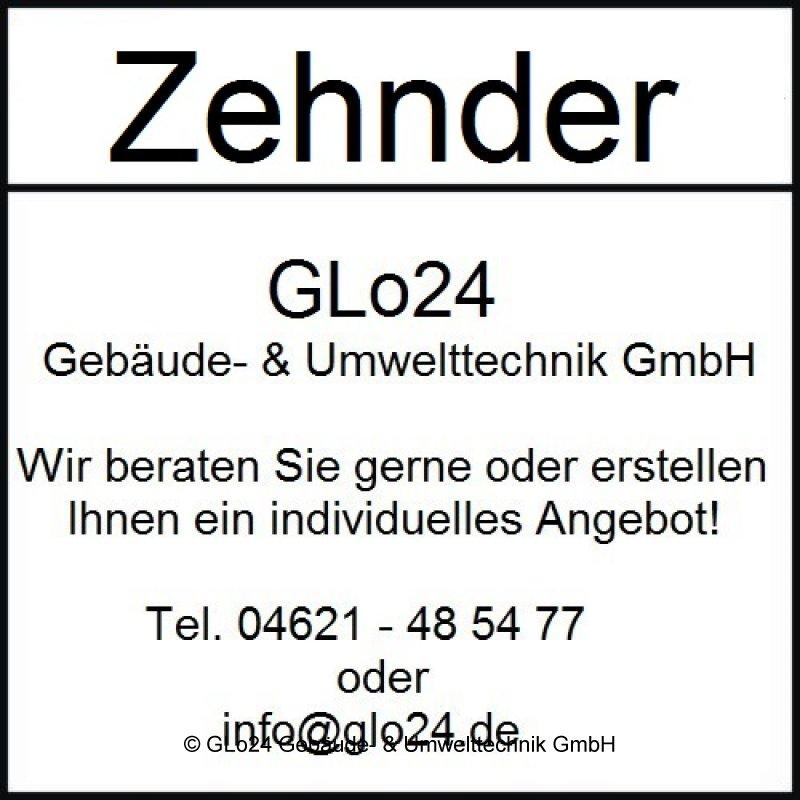 zehnder st tzkreuz bodeneinsatz f r design gitter clf 9903. Black Bedroom Furniture Sets. Home Design Ideas