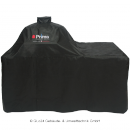 BBQ-Scout PRIMO  Cover f�r OVAL 400 XL im Counter Top Tisch (8612)