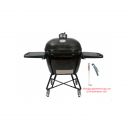 BBQ-Scout PRIMO OVAL 400 XL All-in-One Keramik Grill
