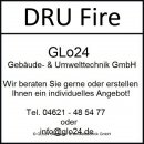 DRU L�ngenelement 500  mm, anthrazit lackiert, k�rzbar