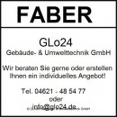 FABER Zubeh�r AJ006203 L�ngenelement mit Revisions�ffnung