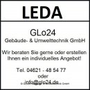 LEDA Messinggriff 1 St�ck