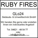 RUBY FIRES S�ule f�r Laterne BOLOGNA, Untergestell, Metall schwarz