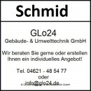 SCHMID Creation 6 Rost, Feuerrost, Rundrost - 21/5621-0021