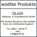 Wodtke Dichtungs-Set 01 000887