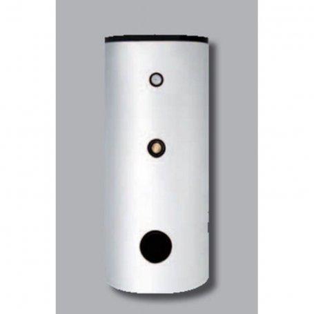 200L Warmwasserspeicher Standspeicher Boiler, Austria Email Typ: HT ...