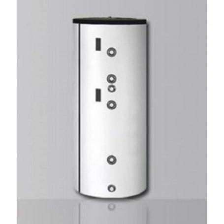 300 l solar warmwasser speicher boiler austria email typ. Black Bedroom Furniture Sets. Home Design Ideas