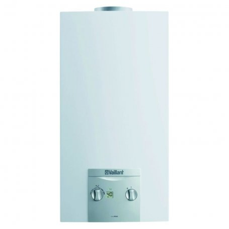 Vaillant Seitenwand, links Vaillant-Nr. 455885