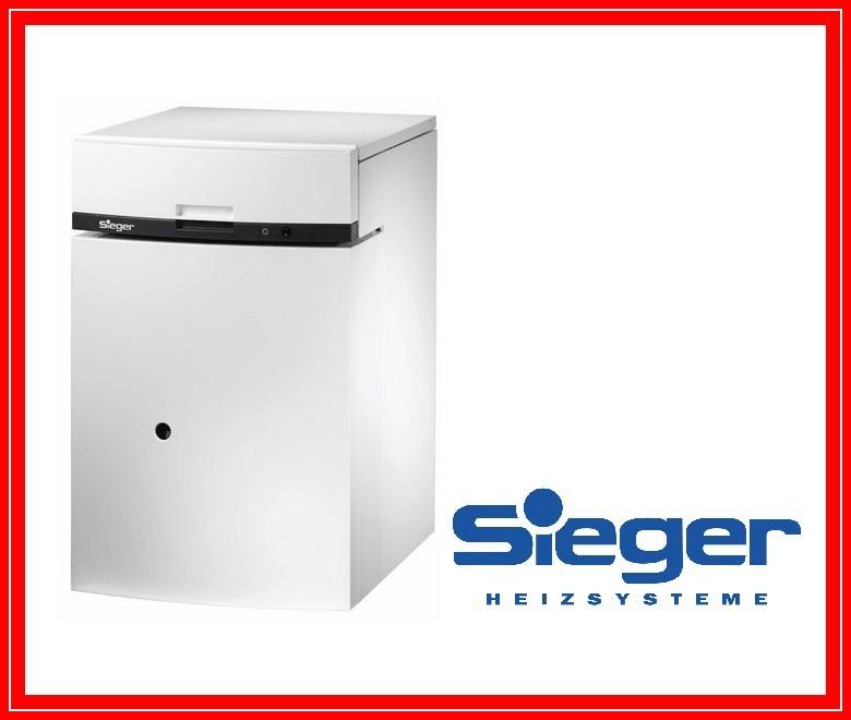 sieger l gas heizkessel tg 12 be 21 p 21 kw. Black Bedroom Furniture Sets. Home Design Ideas
