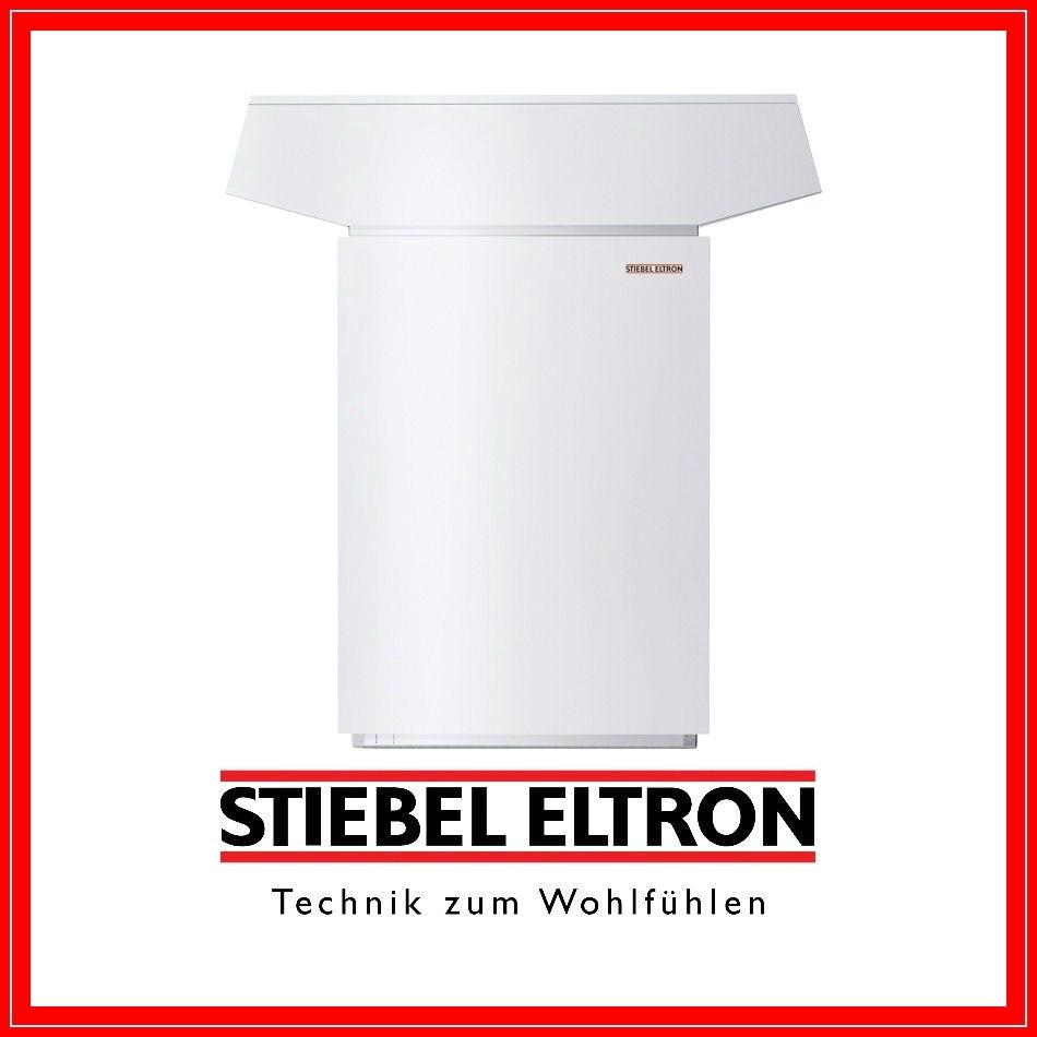 stiebel eltron luft wasser w rmepumpe wpl 18 cool 11 28 kw ebay. Black Bedroom Furniture Sets. Home Design Ideas