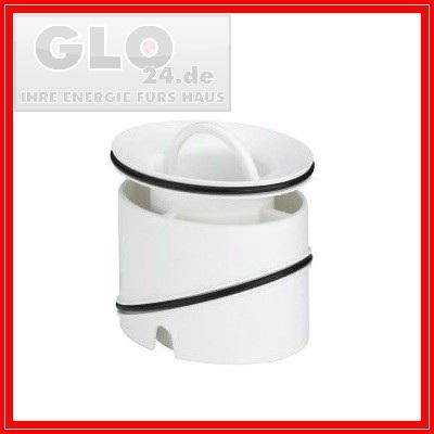 viega tauchrohr duschablauf tempoplex sifon 450229 ebay. Black Bedroom Furniture Sets. Home Design Ideas