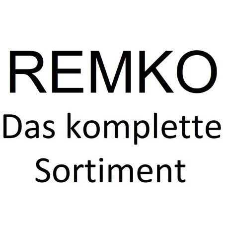 REMKO REMKO Smart Cool WKF 120 Duo / 180 Duo 259086