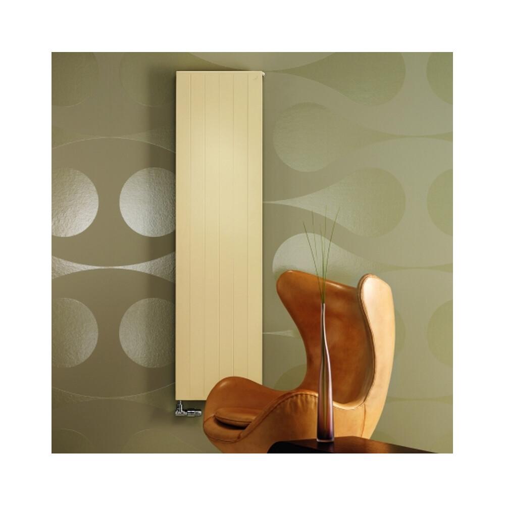 zehnder hew radiapanel vv080 12 zr802612b101000 g nstig kaufen. Black Bedroom Furniture Sets. Home Design Ideas