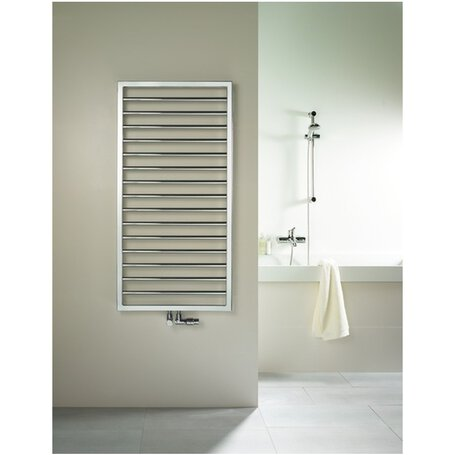 ZEHNDER Design-HK Subway SUB-150-060 1549x30x600 Manhattan ZS300260A800000
