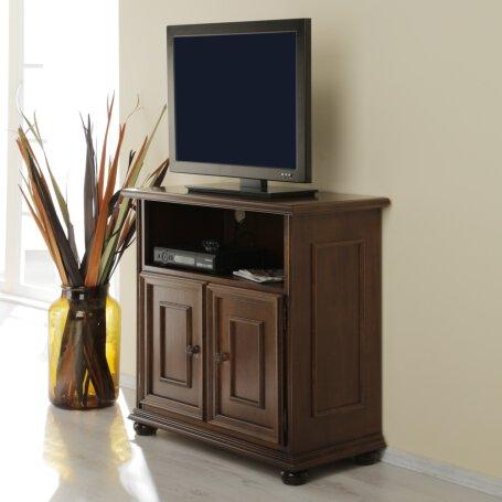 Albero Möbel Brianza Vertiko Brianza Stil Vertiko 92061.021