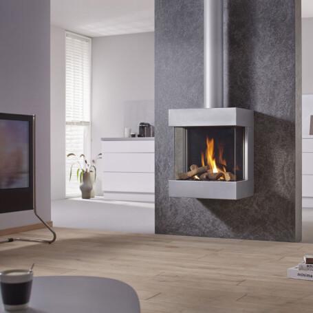 kaminofen 4 kw einzigartig kleiner kaminofen kw ij with. Black Bedroom Furniture Sets. Home Design Ideas