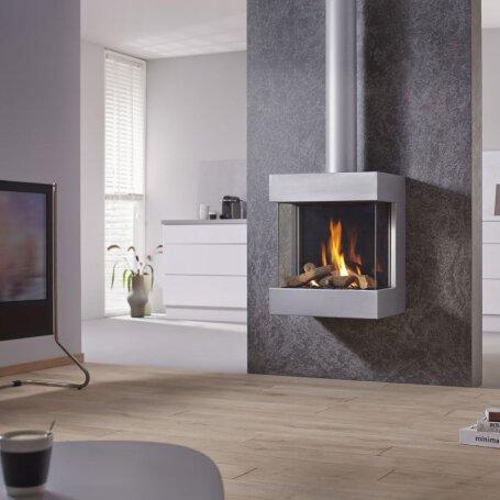 ofen 6 kw great firefix kaminofen gaia kachel bordeaux kw eek a with ofen 6 kw gallery of. Black Bedroom Furniture Sets. Home Design Ideas