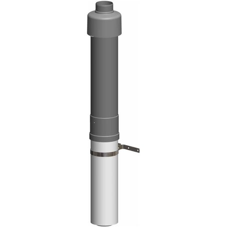Bahco 9778PZD-2 BH9778PZD-2 Schraubendreher mit Holzgriff f/ür PZ-2 220mm