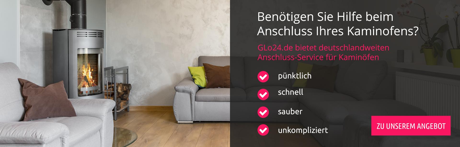 glo24 fachhandel f r geb ude und umwelttechnik. Black Bedroom Furniture Sets. Home Design Ideas